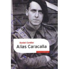 Alias_Caracalla.jpg